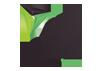 JZ Ingenieursbureau Logo